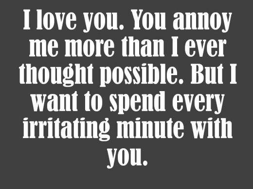 annoy-boyfriend-quotes