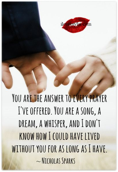 http://ilovemylsi.com/25-most-romantic-love-quotes-you-will-ever-read/8/