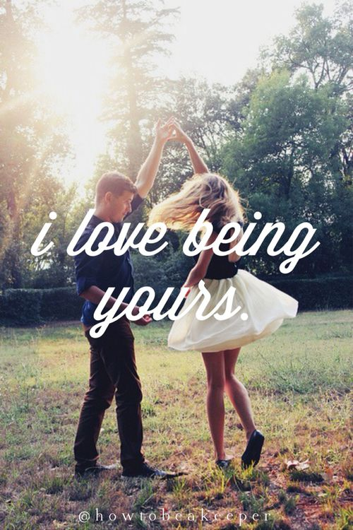being-yours-love-pictures