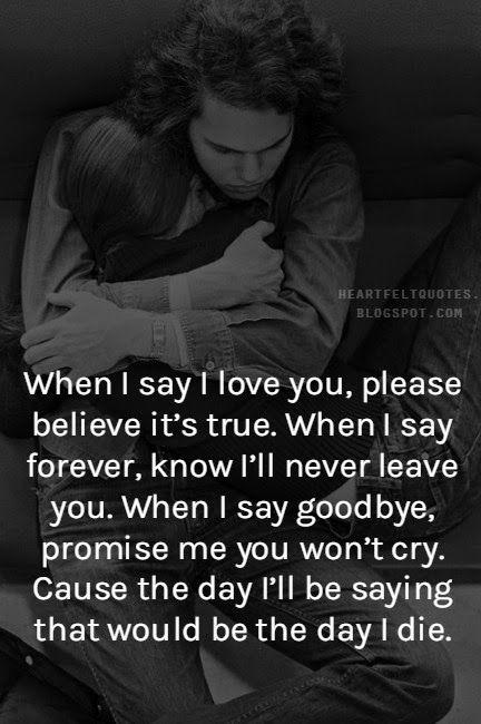 believe-its-true-love-pictures