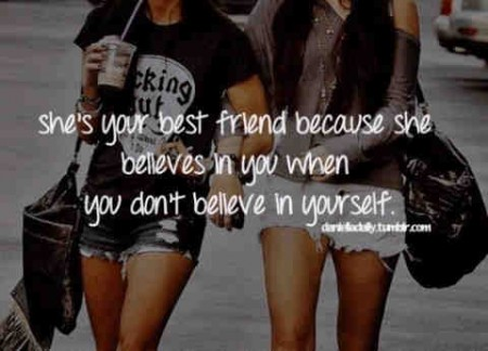 about bestfriends encouragement quotes