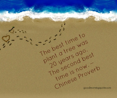 chinese-proverb-thought-of-the-day