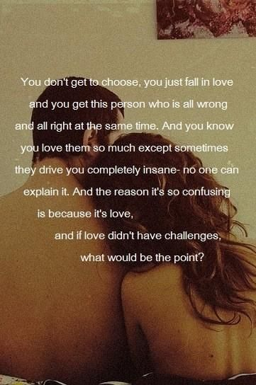choice-love-pictures