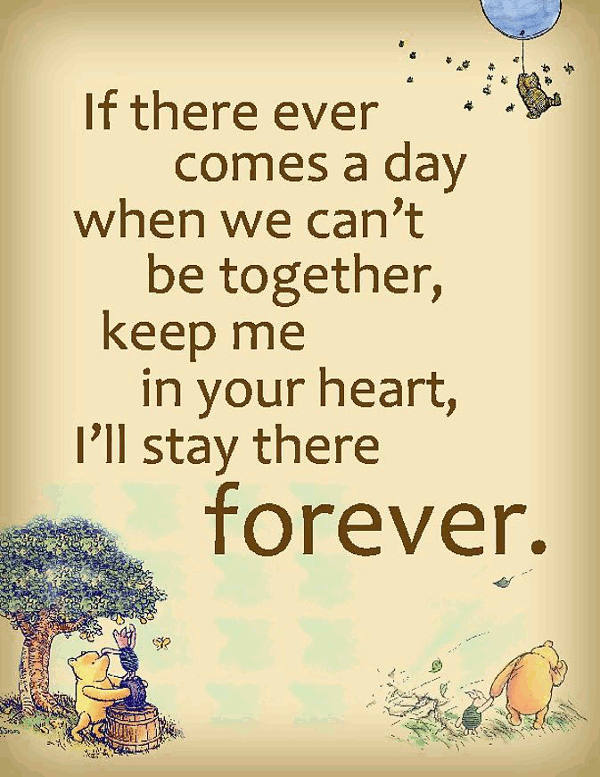 Best Friend Quote Sweet : Best short quotes with beautiful images