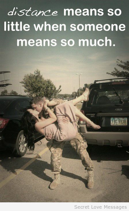distance-love-pictures