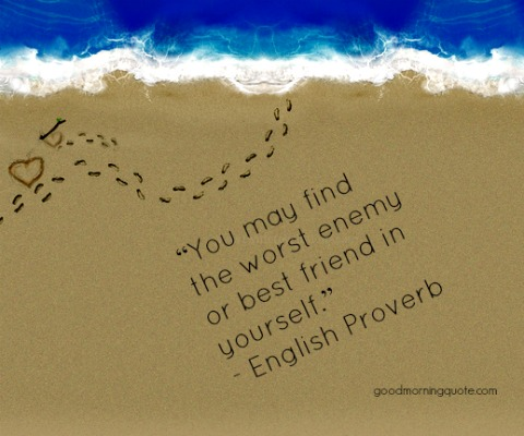english-proverb-thought-of-the-day
