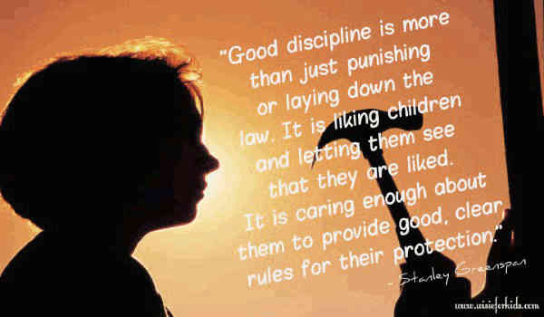 family-quotes-parenting-mistakes