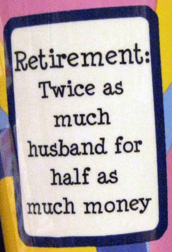 farewell quotes for retirement