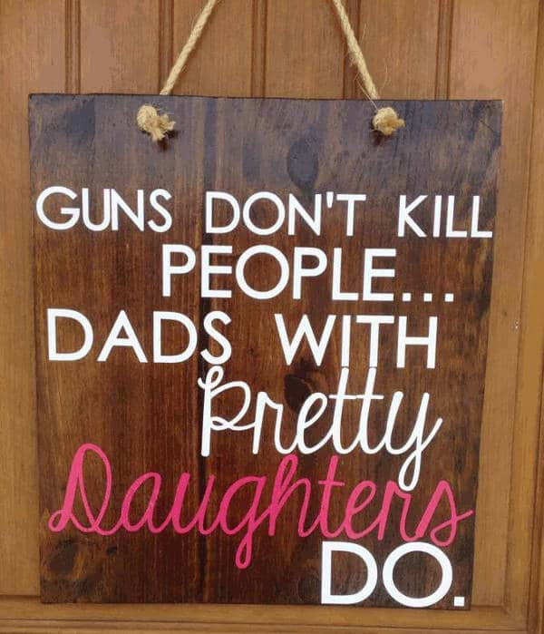 father daughter quotes for daughters