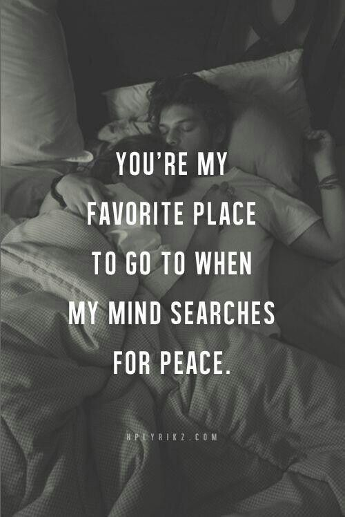 Love Quotes With Images Fascinating 48 Love Pictures With Quotes