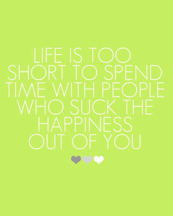 friendship short quotes