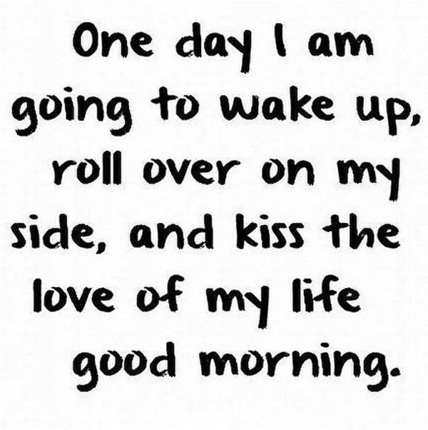 Good Morning My Love Quotes : Pics Photos - Good Morning My Love Quotes Cute Good Night Love Quotes
