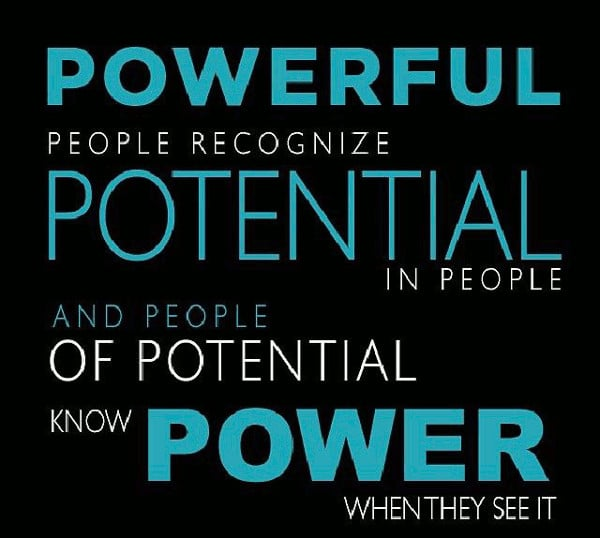 Superior Good Morning Love Quotes For Powerful People