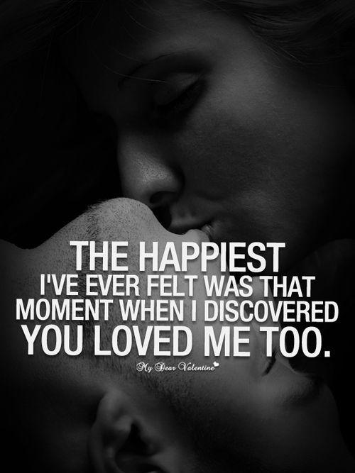 happiest-love-pictures