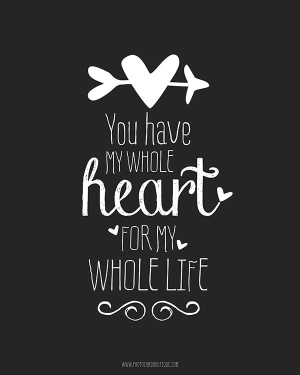 heart-life-boyfriend-quotes