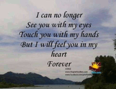 Telling Somebody You Lost And Missed So Much That They Are Going To Always  Have That Space In Your Heart They Had Claimed Beforeu2026 I Miss Your Touch  Quotes.