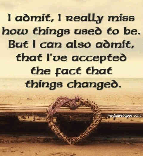 I Miss You Quotes And Sayings With Pictures