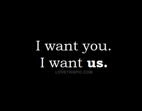 i-want-you-boyfriend-quotes