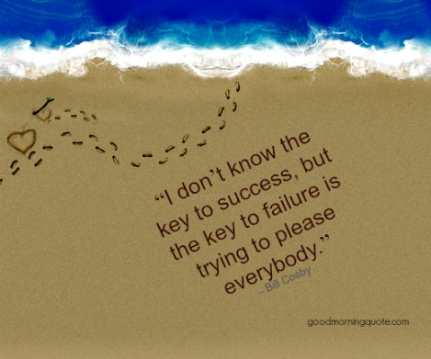 key-to-success-thought-of-the-day