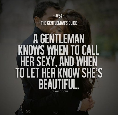 49 Cute Boyfriend Quotes For Him