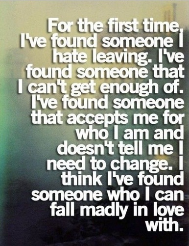 madly-inlove-boyfriend-quotes