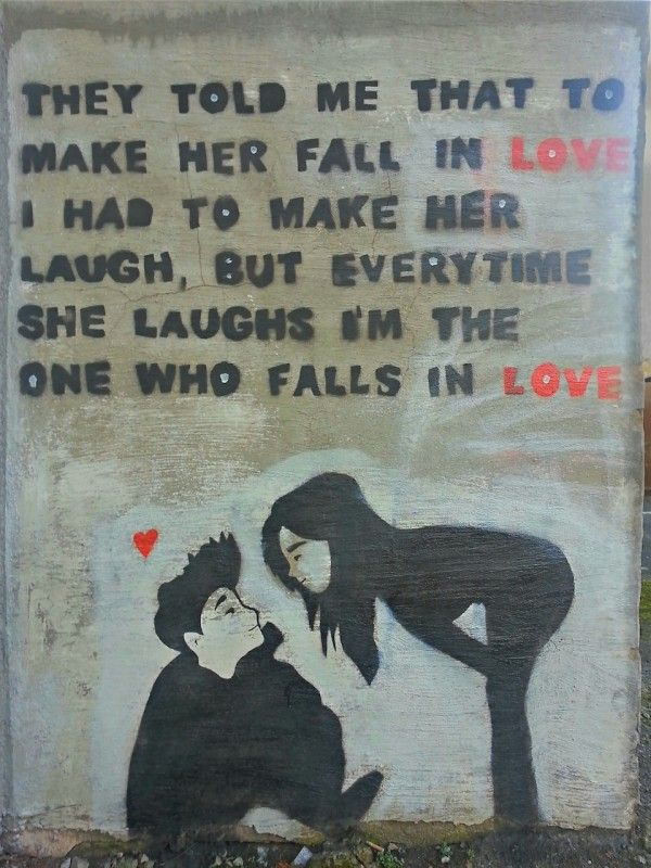 make-her-laugh-love-pictures