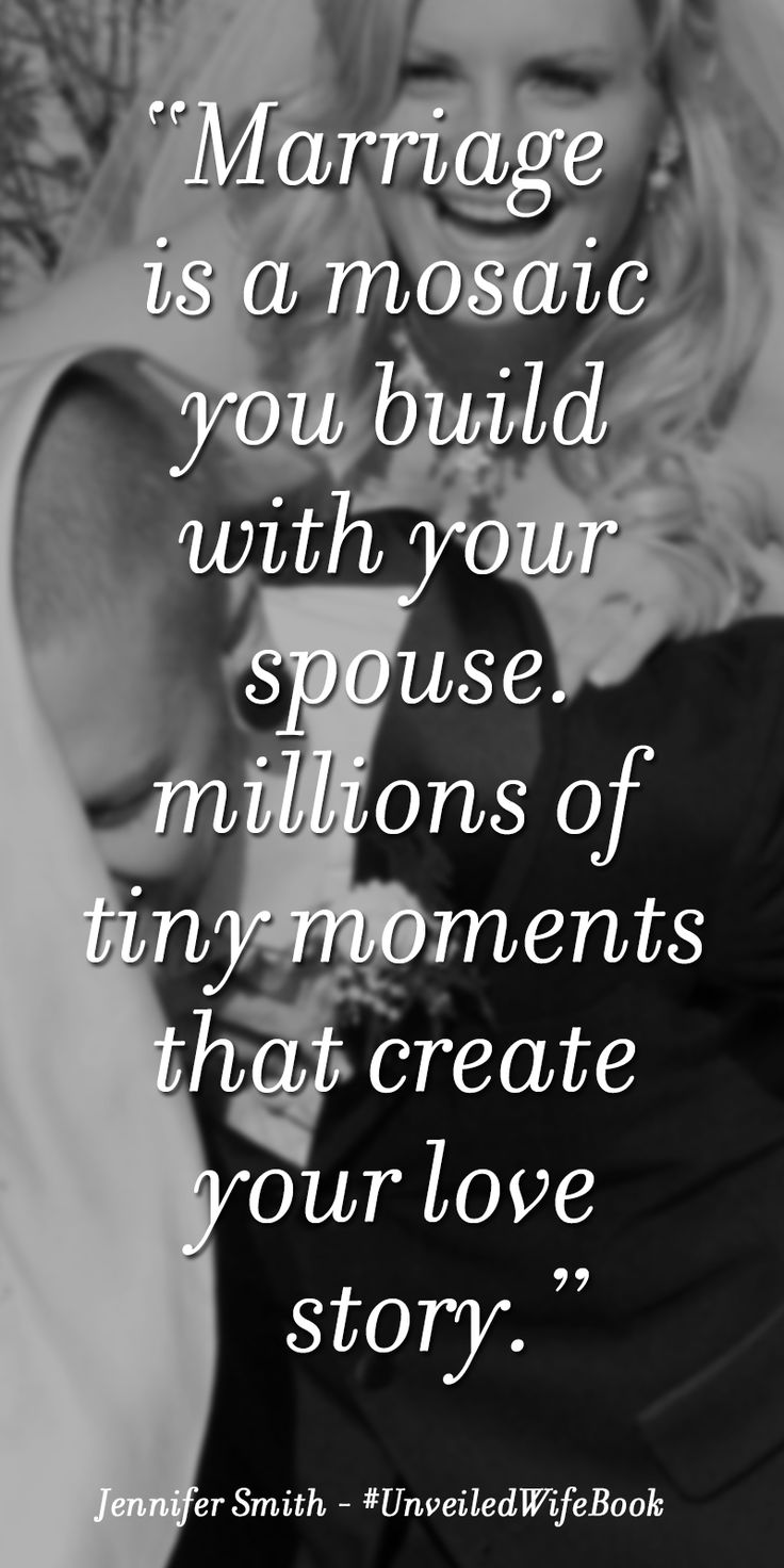 marriage-love-pictures