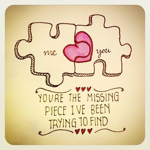 missing-piece-boyfriend-quotes