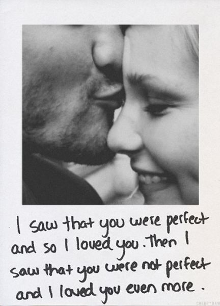 perfect-not-perfect-love-pictures