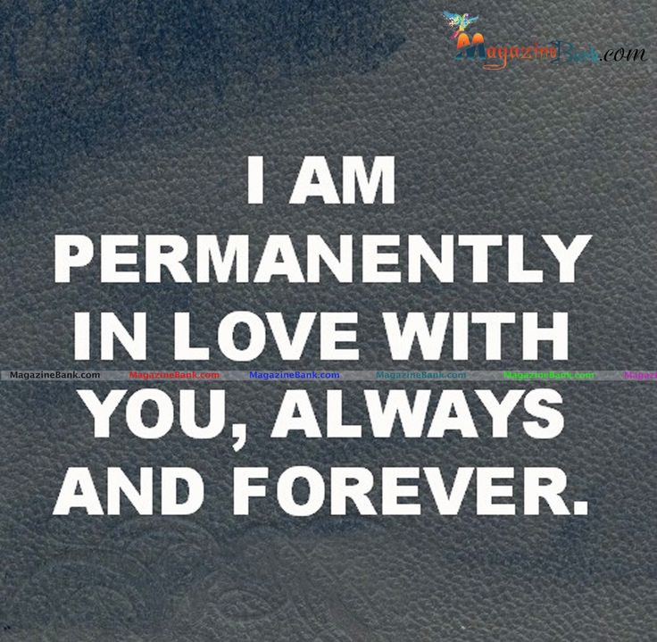 permanently-inlove-boyfriend-quotes
