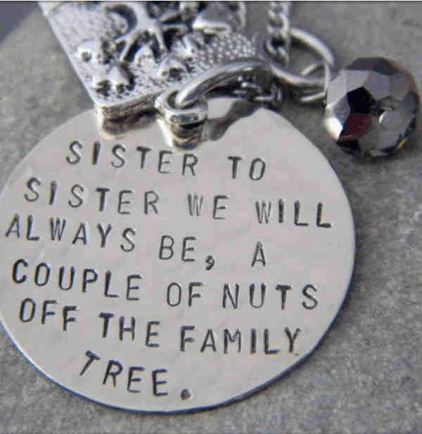 sister-love-family-quotes