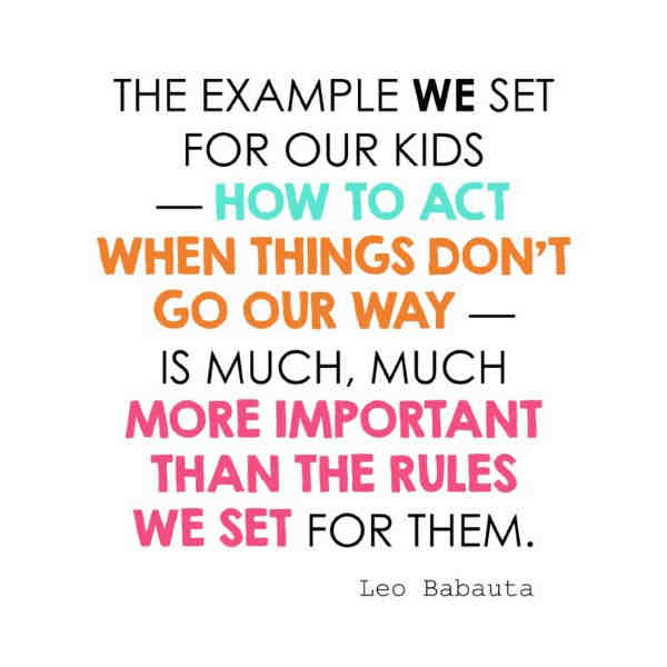 raising-kids-family-quotes