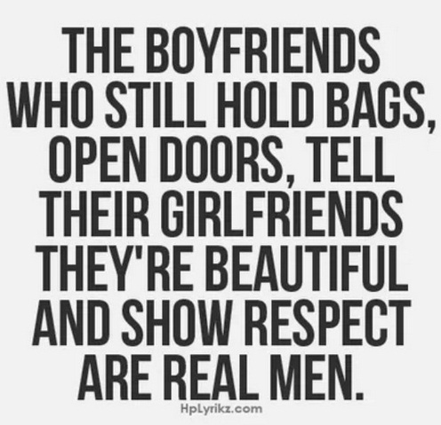 real-men-boyfriend-quotes