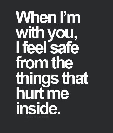 safe-boyfriend-quotes