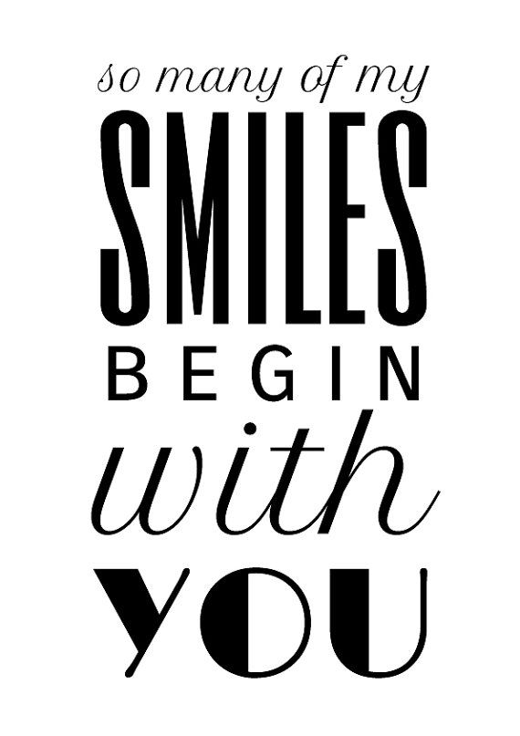 smile-boyfriend-quotes