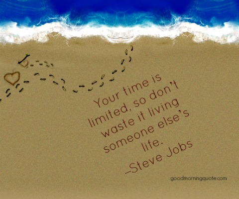 steve-jobs-thought-of-the-day