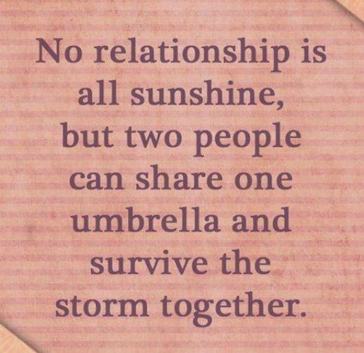i Wish i Had a Boyfriend Quote Sunshine-boyfriend-quotes