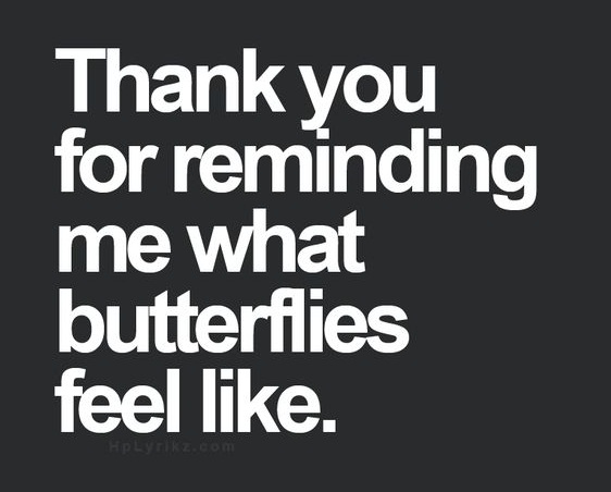 i Wish i Had a Boyfriend Quote Thank-you-butterfly-boyfriend
