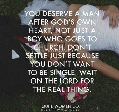 i Wish i Had a Boyfriend Quote Wedding-boyfriend-quotes