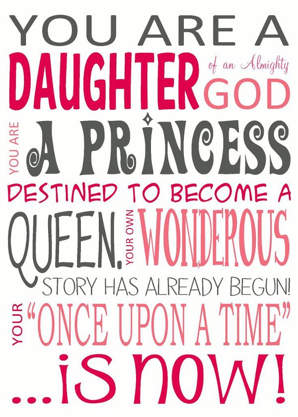 King And Queen Quotes Pinterest Originally Posted by Pinterest