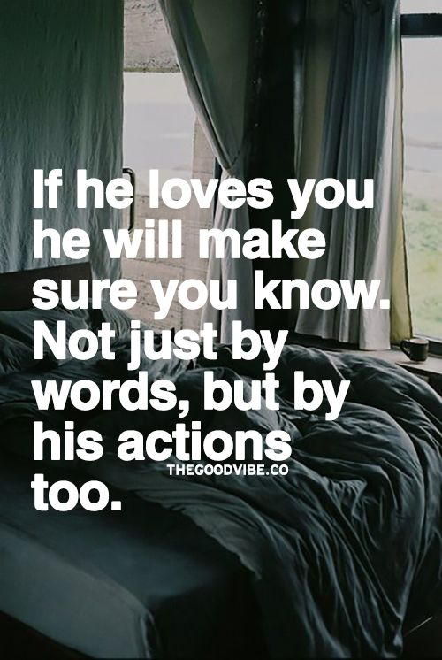 words-and-action-love-pictures