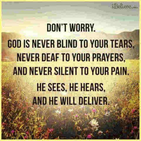 http://www.goodmorningquote.com/wp-content/uploads/2015/05/words-of-encouragement-about-prayers-for-help-e1433520081764.jpg?3d1c9c