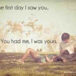 you-had-me-boyfriend-quotes