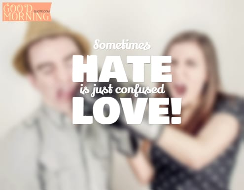 Confused Quotes About Love Magnificent 48 Confused Quotes About Life And Love With Images