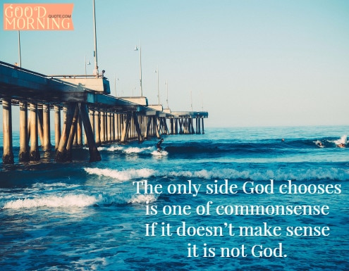 Understand confusions about life quotes and sayings