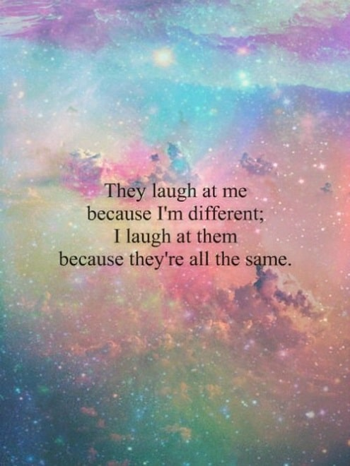 101 Short Funny Quotes and Sayings with Pictures