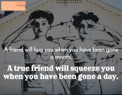 Laughter Best Friends Quotes
