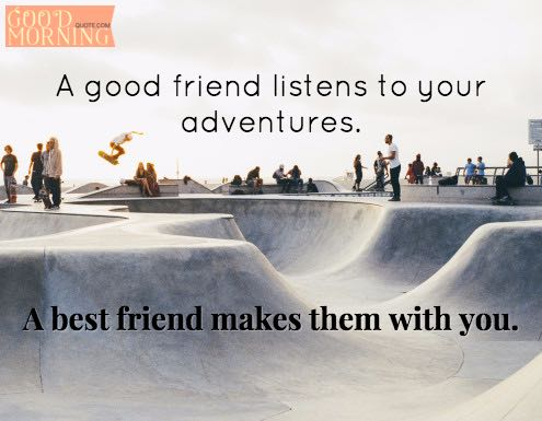 Good Friends Quotes Sayings Images