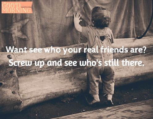 Best Friends Quotes Sayings Pictures