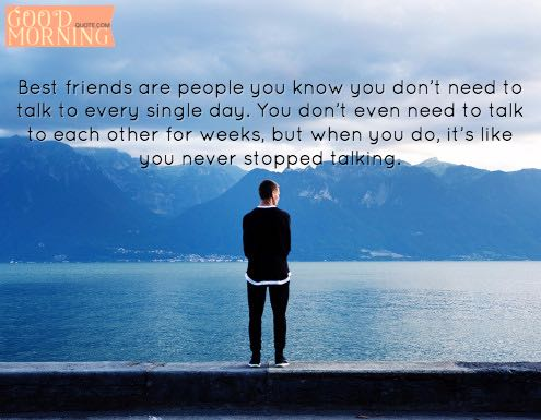 Best Friends Quotes Travel Leaving